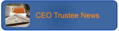 CEO Trustee News